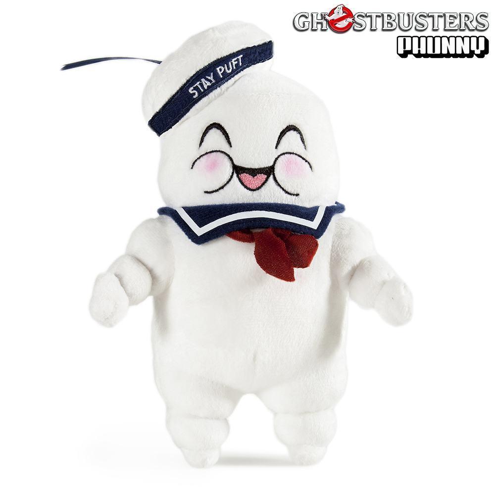 Bonecos-Pelucia-Ghostbusters-Phunny-Kidrobot-10