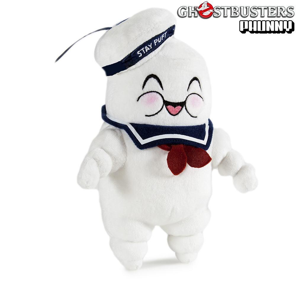 Bonecos-Pelucia-Ghostbusters-Phunny-Kidrobot-11