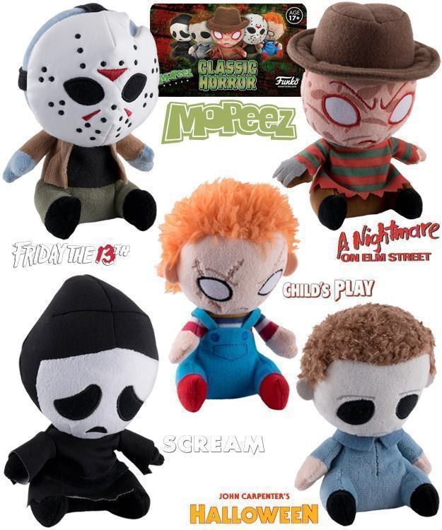 Bonecos-Pelucia-Horror-Mopeez-Plush-Set-01