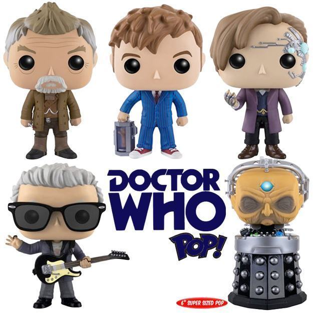 Bonecos-Pop-Doctor-Who-Serie-3-Funko-01