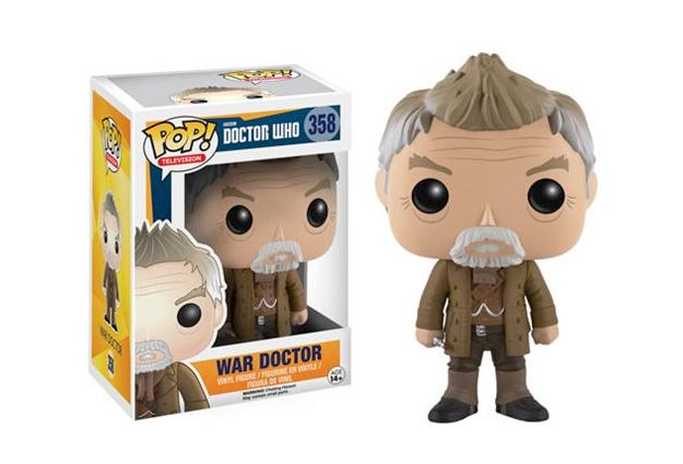 Bonecos-Pop-Doctor-Who-Serie-3-Funko-02