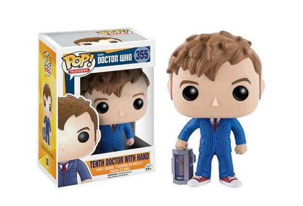 Bonecos-Pop-Doctor-Who-Serie-3-Funko-03