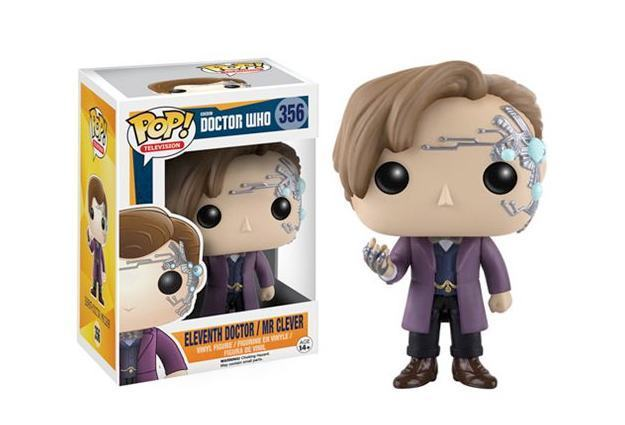 Bonecos-Pop-Doctor-Who-Serie-3-Funko-04