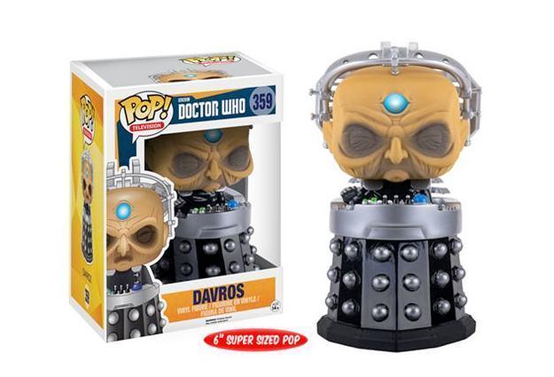 Bonecos-Pop-Doctor-Who-Serie-3-Funko-06