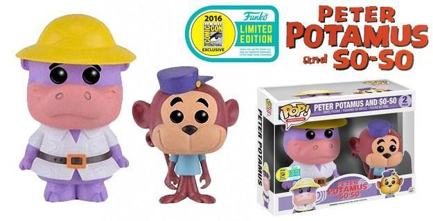 Bonecos-Pop-Hanna-Barbera-Peter-Potamus-e-Macaco-Tico-Mico-01