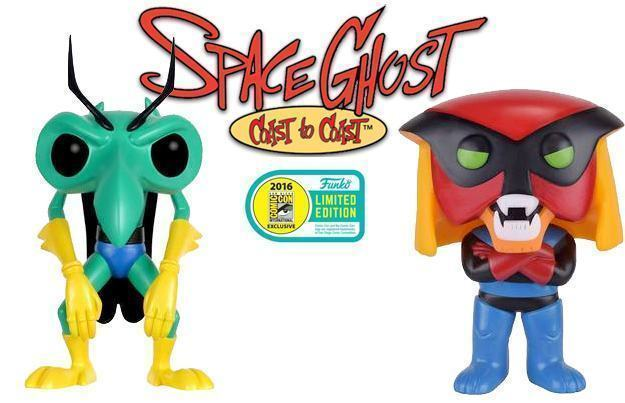 Bonecos-Pop-Space-Ghost-Coast-to-Coast-Zorak-Brak-01