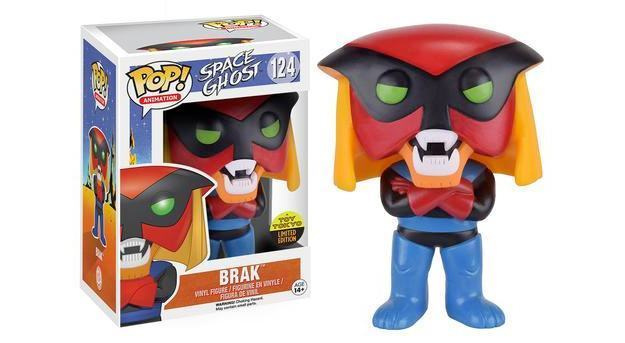 Bonecos-Pop-Space-Ghost-Coast-to-Coast-Zorak-Brak-03