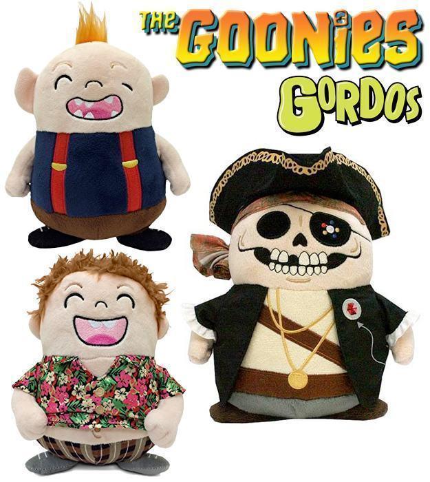 Bonecos-de-Pelucia-Goonies-Gordos-Plush-01