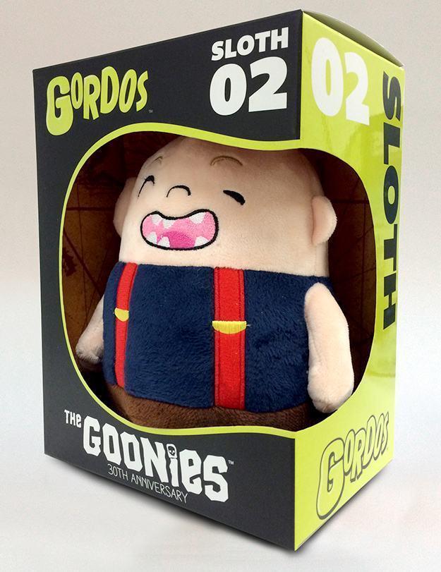 Bonecos-de-Pelucia-Goonies-Gordos-Plush-05
