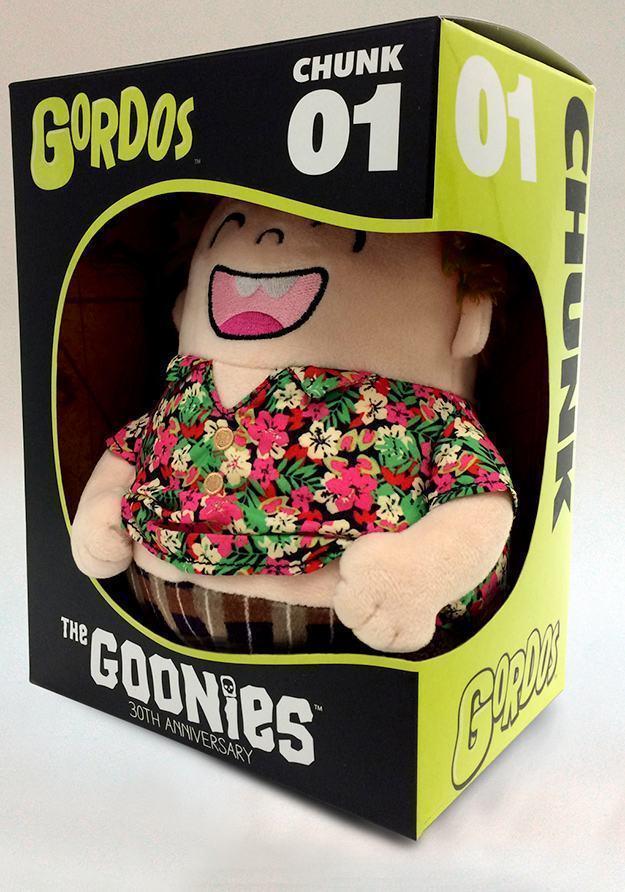 Bonecos-de-Pelucia-Goonies-Gordos-Plush-09