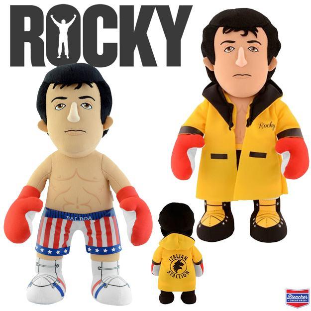 Bonecos-de-Pelucia-Rocky-Balboa-Stallone-70-Anos-01