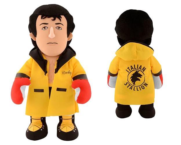 Bonecos-de-Pelucia-Rocky-Balboa-Stallone-70-Anos-02