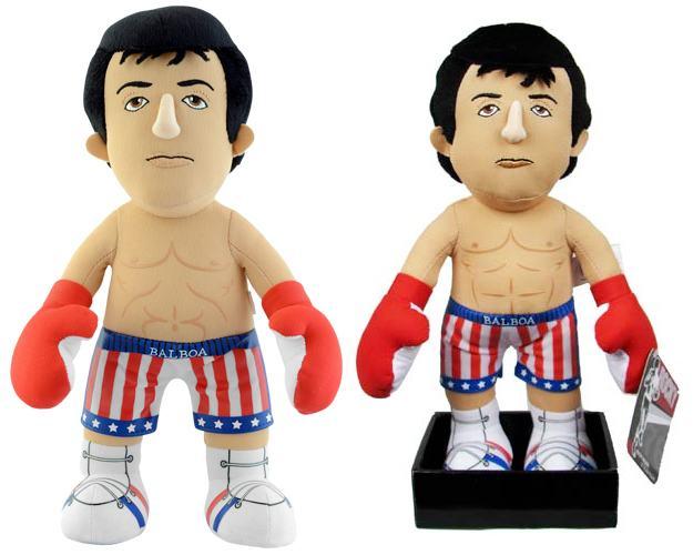 Bonecos-de-Pelucia-Rocky-Balboa-Stallone-70-Anos-03