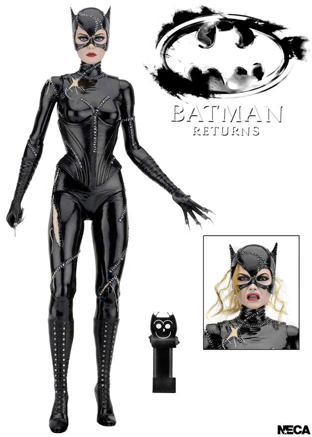 Catwoman-Batman-Returns-1-4-Scale-Figure-01