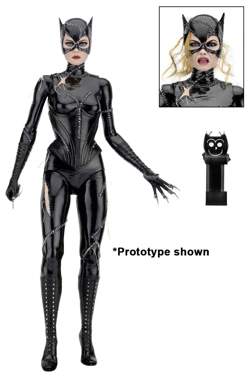 Catwoman-Batman-Returns-1-4-Scale-Figure-05