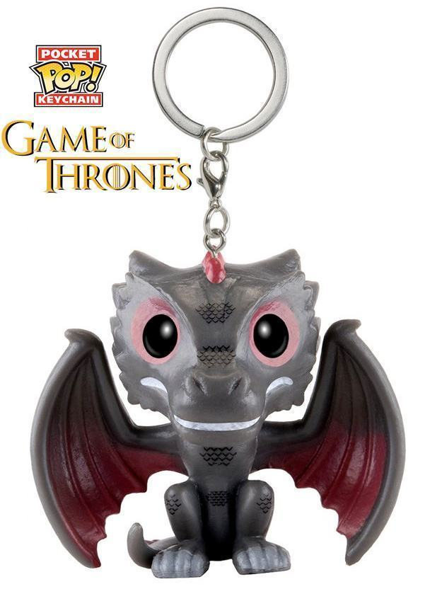Chaveiro-Drogon-Game-of-Thrones-Pocket-Pop-Keychain-02
