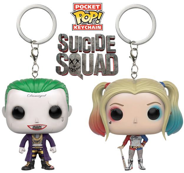 Chaveiros-Suicide-Squad-Pocket-Pop-Key-Chain-01