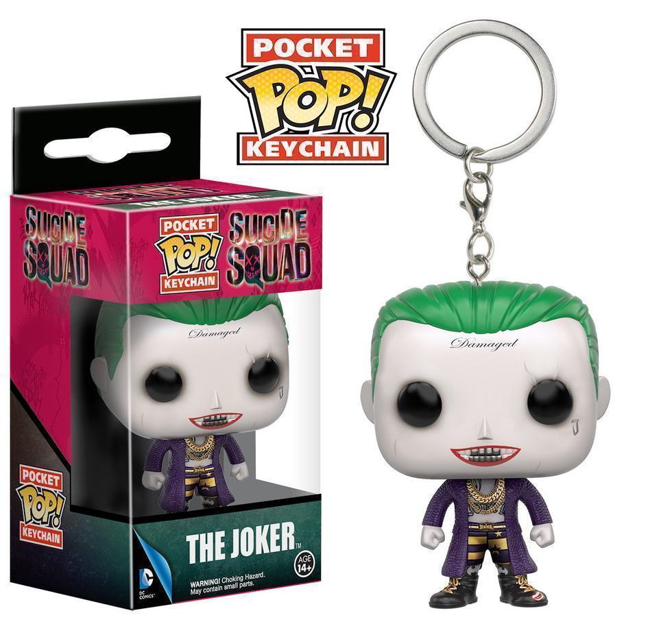 Chaveiros-Suicide-Squad-Pocket-Pop-Key-Chain-03
