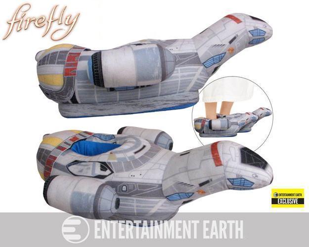 Chinelos-Firefly-Serenity-Ship-Oversized-Plush-Slippers-01