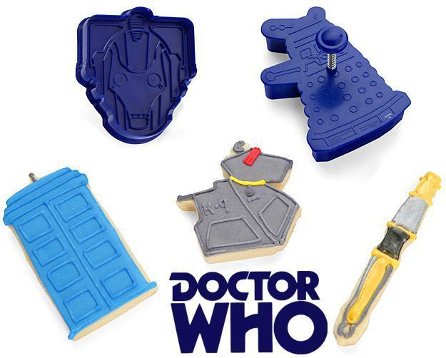 Cortadores-de-Cookies-Doctor-Who-Cookie-Cutters-01