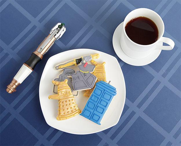 Cortadores-de-Cookies-Doctor-Who-Cookie-Cutters-03
