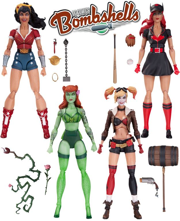 DC-Bombshells-Action-Figures-01