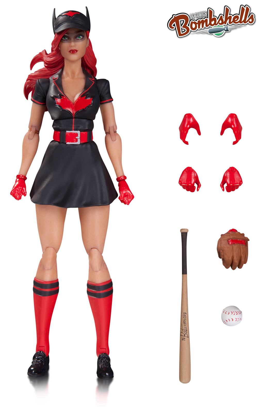 DC-Bombshells-Action-Figures-03