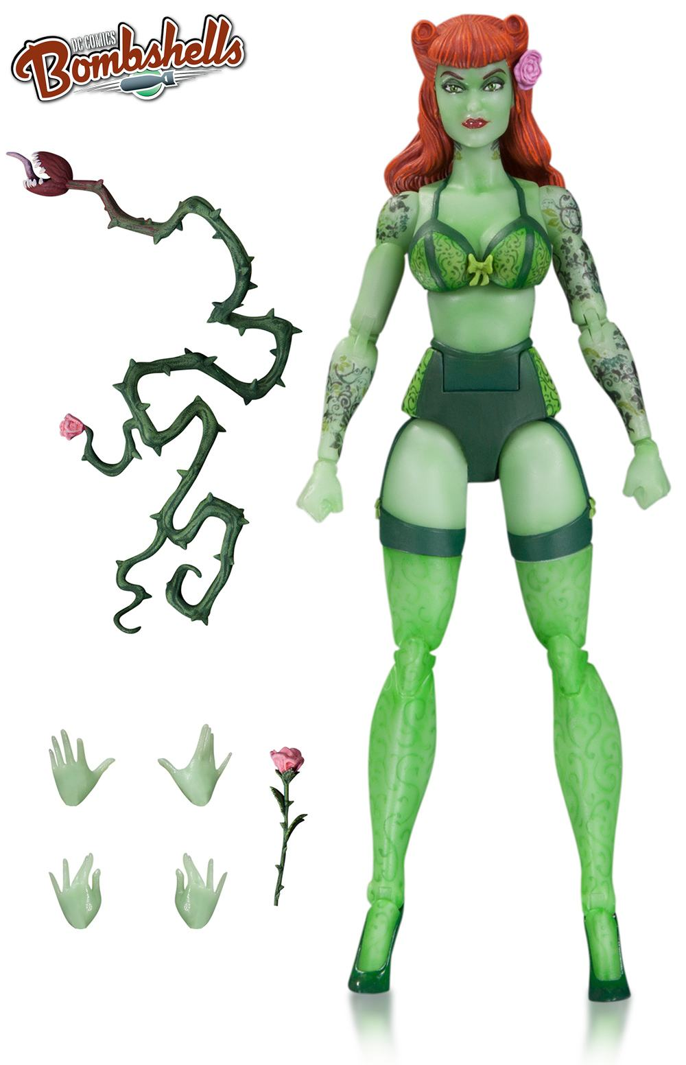 DC-Bombshells-Action-Figures-04
