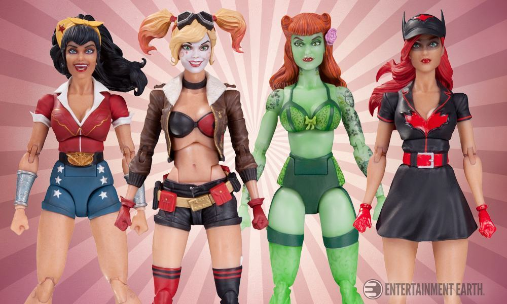 DC-Bombshells-Action-Figures-06