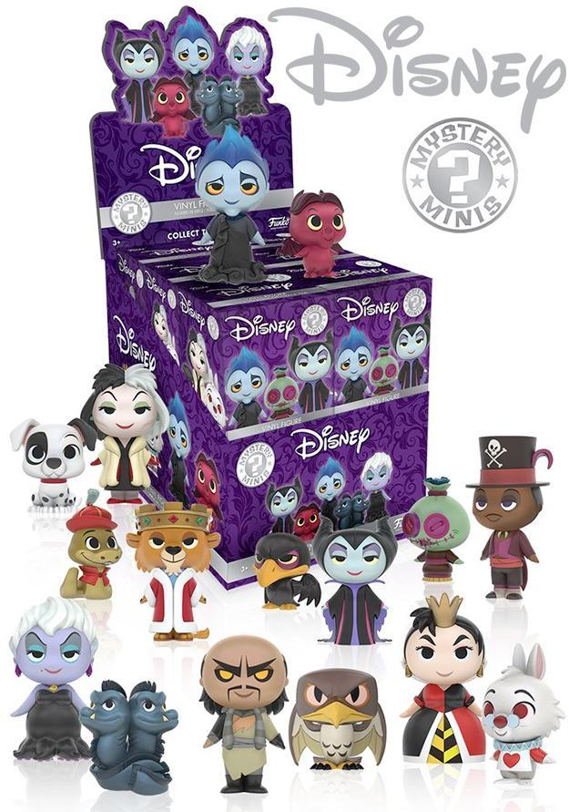 Disney-Villains-Mystery-Minis-Wave-1-Funko-01