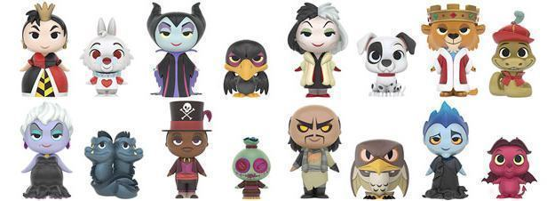Disney-Villains-Mystery-Minis-Wave-1-Funko-02