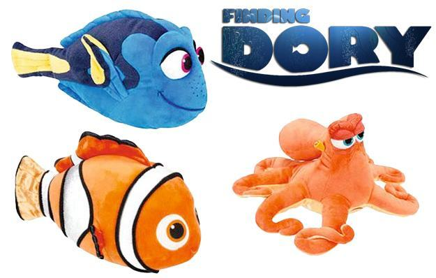 Finding-Dory-Plush-Set-Pelucia-01