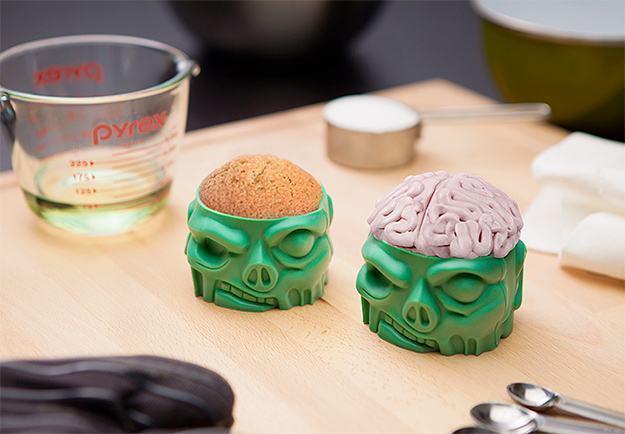Formas-de-Cupcakes-Zumbis-Zombie-Baking-Cups-02