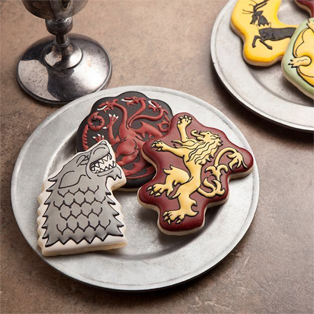 Game-of-Thrones-House-Sigil-Cookie-Cutters-03