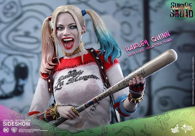 Harley-Quinn-Suicide-Squad-Action-Figure-Hot-Toys-02