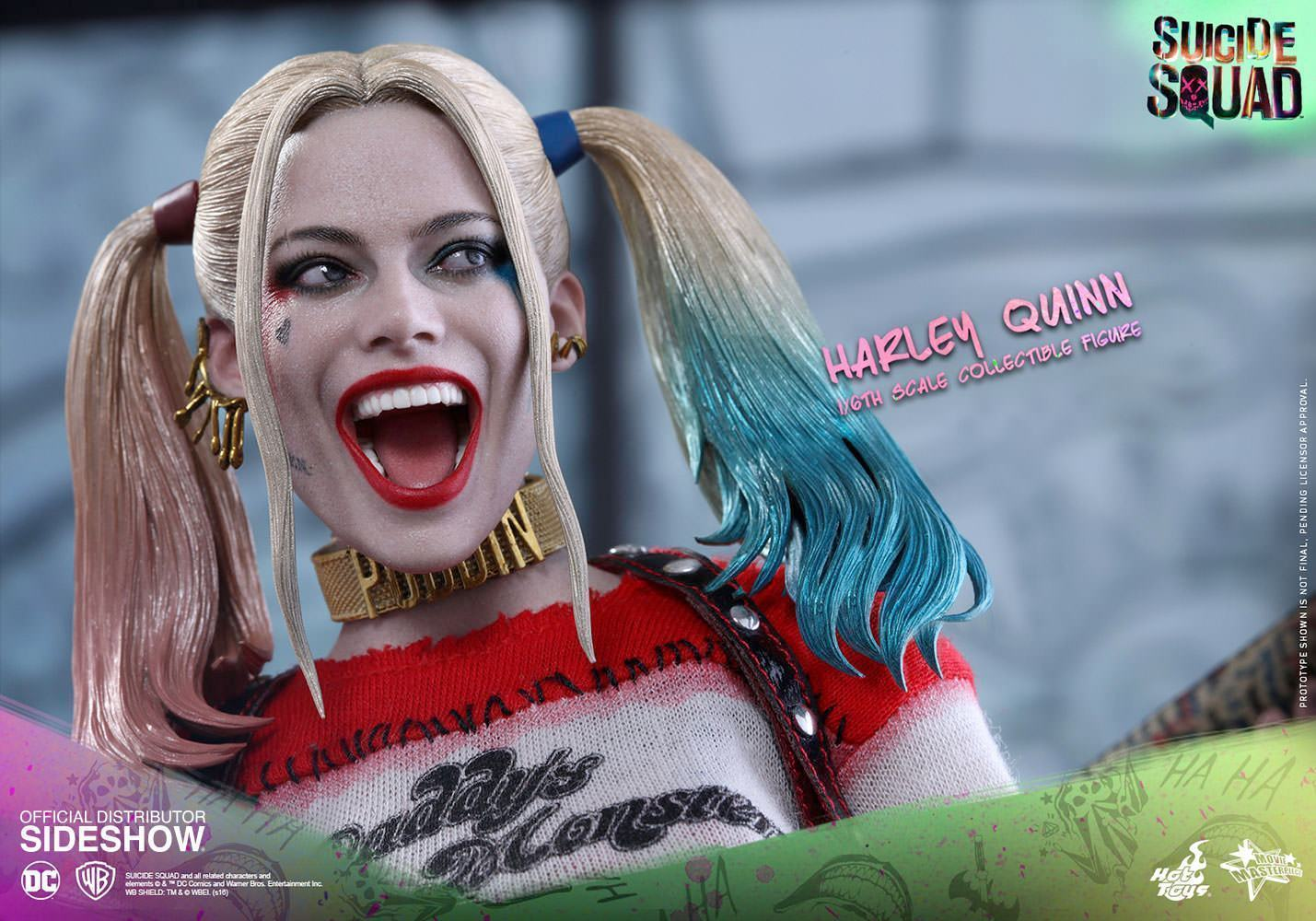 Harley-Quinn-Suicide-Squad-Action-Figure-Hot-Toys-06