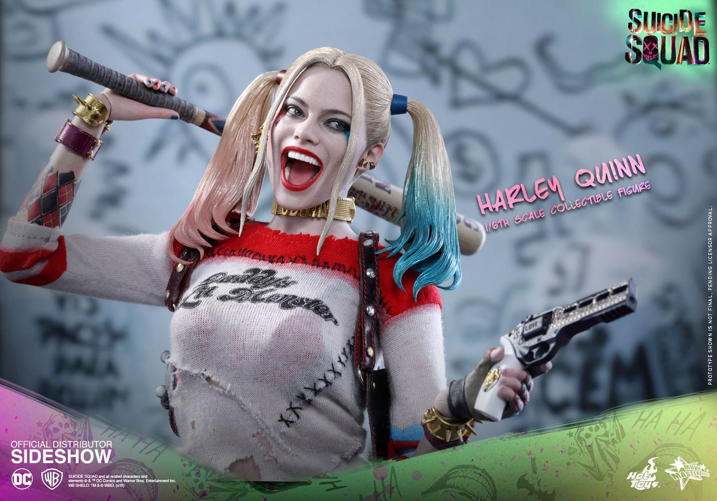 Harley-Quinn-Suicide-Squad-Action-Figure-Hot-Toys-10