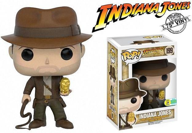 Indiana-Jones-Adventures-Pop-Vinyl-Figure-01