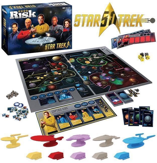 Jogo-Star-Trek-Risk-50th-Anniversary-Edition-01