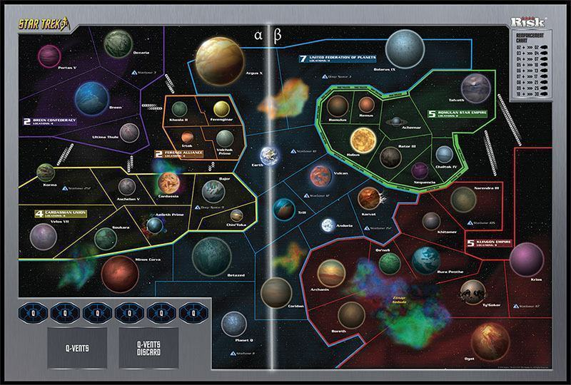 Jogo-Star-Trek-Risk-50th-Anniversary-Edition-02