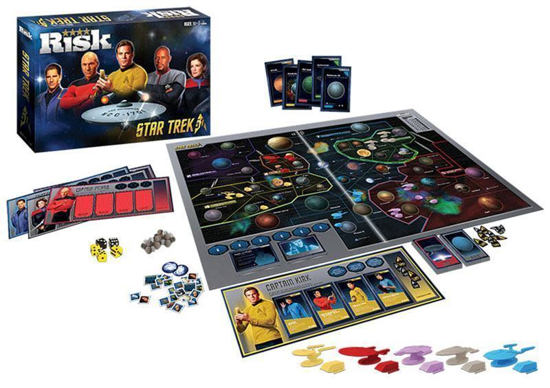 Jogo-Star-Trek-Risk-50th-Anniversary-Edition-04