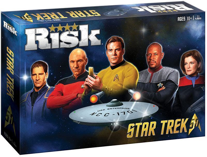 Jogo-Star-Trek-Risk-50th-Anniversary-Edition-05