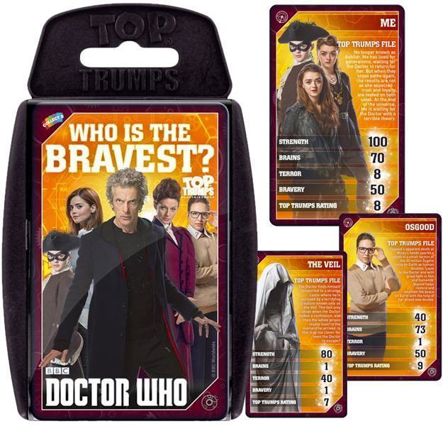 Jogo-Super-Trunfo-Doctor-Who-Top-Trumps-Pack-9-Whos-the-Bravest-01