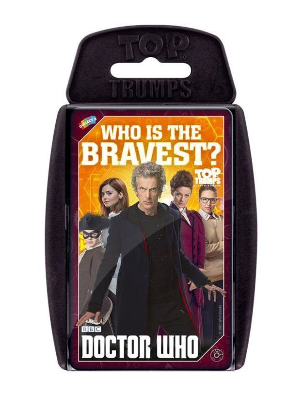 Jogo-Super-Trunfo-Doctor-Who-Top-Trumps-Pack-9-Whos-the-Bravest-02