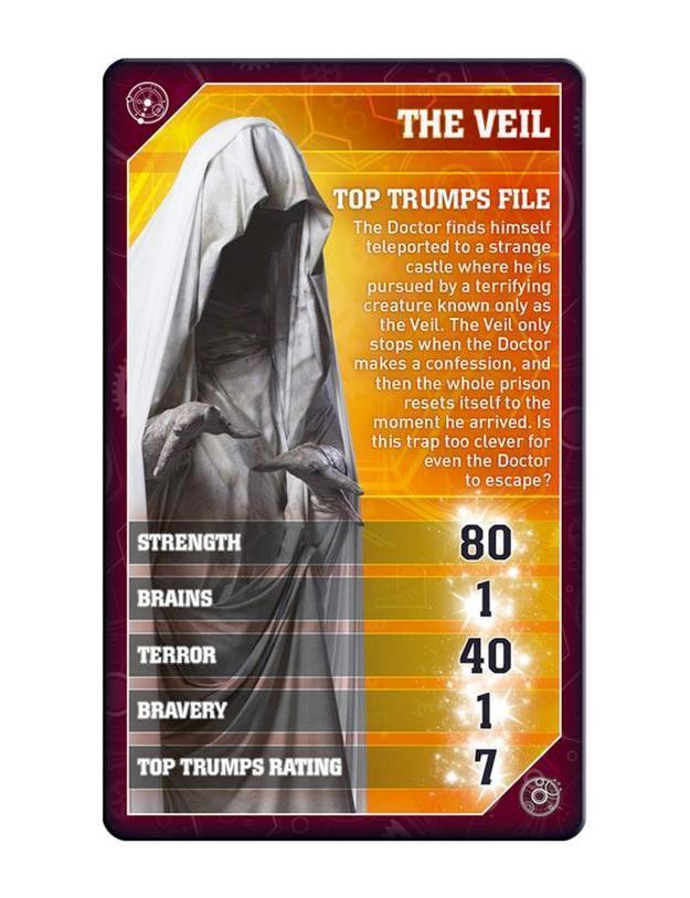 Jogo-Super-Trunfo-Doctor-Who-Top-Trumps-Pack-9-Whos-the-Bravest-05