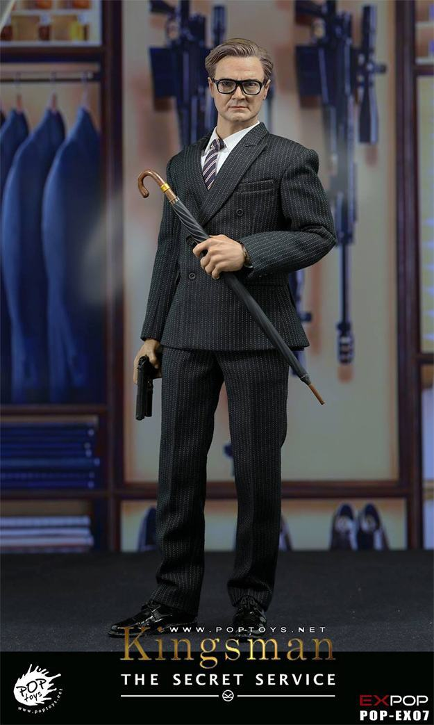 Kingsman-Action-Figure-PopToys-01