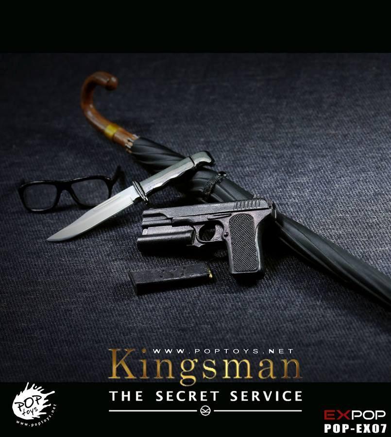 Kingsman-Action-Figure-PopToys-06