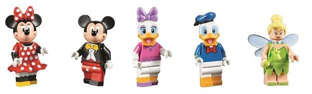 LEGO-The-Disney-Castle-Cinderella-01ab