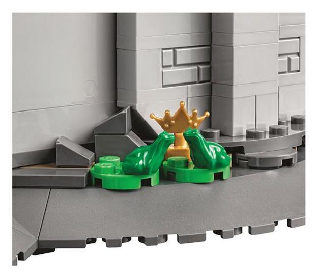LEGO-The-Disney-Castle-Cinderella-04