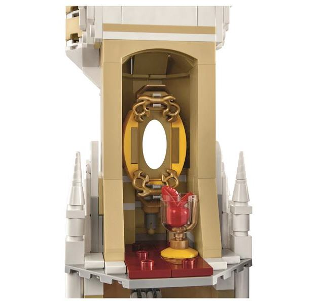 LEGO-The-Disney-Castle-Cinderella-08